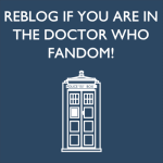 Belong-Doctor Who