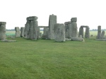Stonehenge. Is it a calendar?
