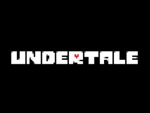 undertale-2017-06-13-22-29-23-621